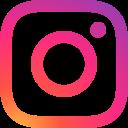 1478257432_instagram
